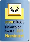 2011_comdirect