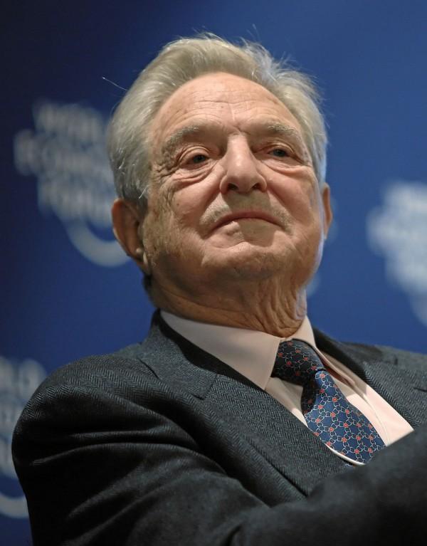 1024px-George_Soros_-_World_Economic_Forum_Annual_Meeting_Davos_2010