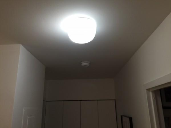 Wie ich mein geld verpulverte konsumkredite kunst ebay for Lampen 90er jahre