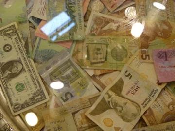 Eine ehrliche Bestandsaufnahme: Verrechnen Sie all Ihre Schulden mit Ihren Assets. Haben Sie unterm Strich mehr als 260.000 Euro, zählen Sie zu den reichen Deutschen.