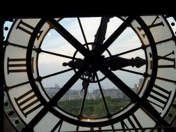 Die Zeit heilt Wunden: Je länger Sie investiert bleiben, desto geringer ist die Wahrscheinlichkeit, dass Sie einen Verlust erleiden. Die Zeit ist Ihr Freund.