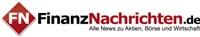 finanznachrichten_de