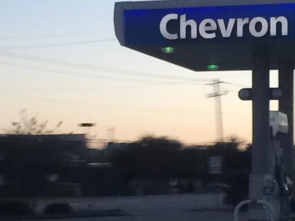 Meine Chevron-Aktie ist tief abgetaucht. Ärgerlich ist das schon. Aber als Langfristanleger sollte mich das nicht stören. ich behalte das Ding. Und freue mich über die fetten Dividenden.