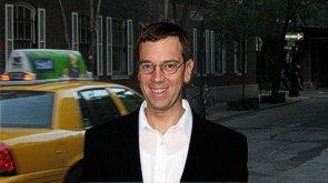Tim Schäfer Taxi