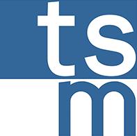 Tim Schäfer Media