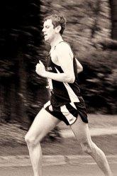 Tim Schäfer Triathlon